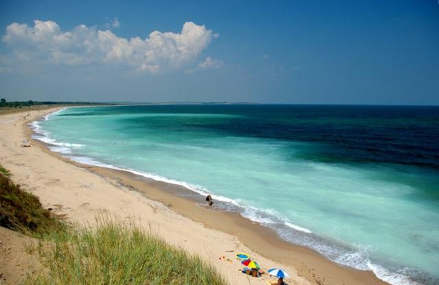 Image result for Krapets Beach